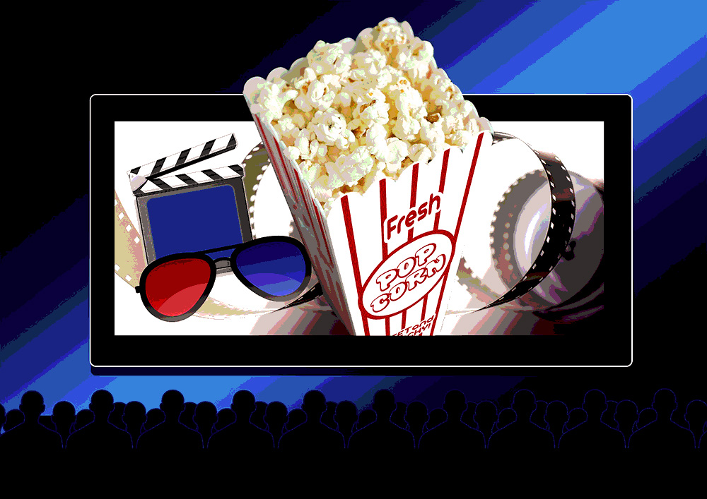 cinema-popcorn-films-streaming
