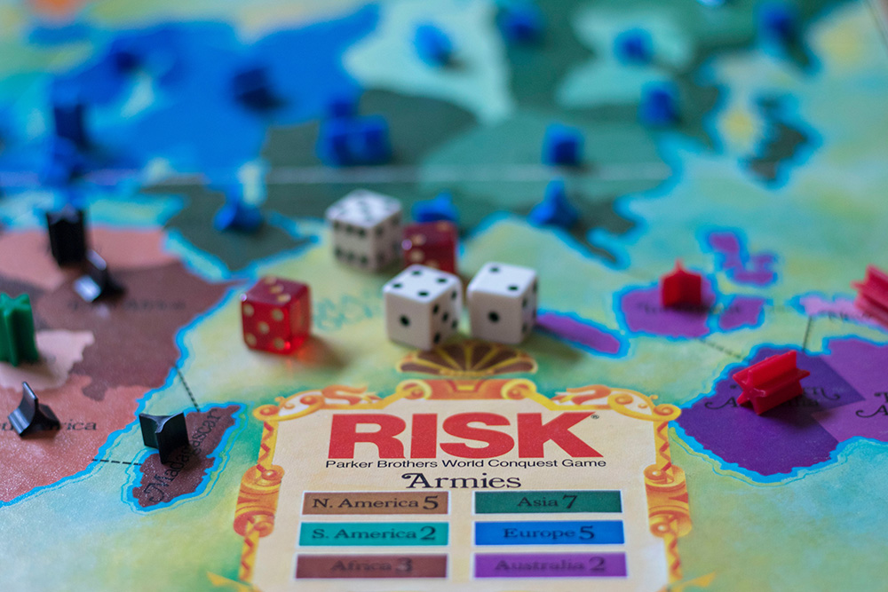 Risk-Popcorn-Games-Snacks